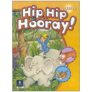 Hip-Hip-Hooray!-Starter