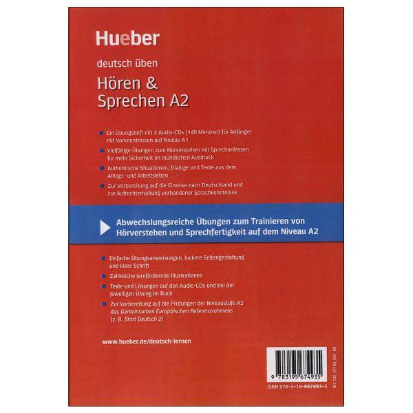 Horen-&-Sprechen-A2-back
