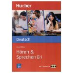 Horen-&-Sprechen-B1
