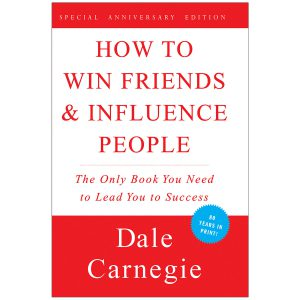 How-To-Win-Friends-And-Influence-People-no-layer