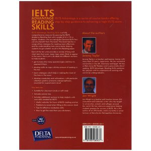 Ielts-Advantage-Reading-Skills-back