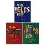 Ielts-Advantage-Skills