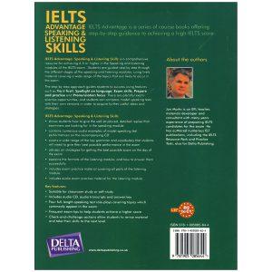 Ielts-Advantage-Speaking-&-Listening-Skills-back