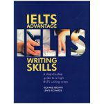 Ielts-Advantage-Writing-Skills