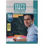 Ielts-Ideas-Ultimate