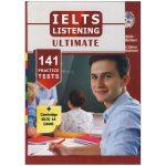 Ielts-Listening-Ultimate
