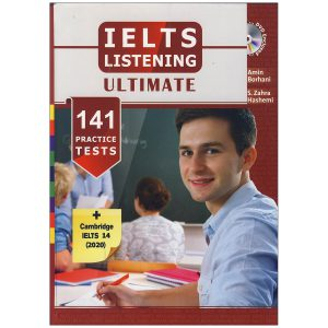 Ielts-Listening-Ultimate