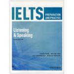 Ielts-Preparation-and-Practice-Lis-&-Spe
