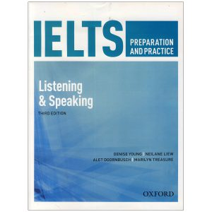 Ielts-Preparation-and-Practice-Lis-&-Spe