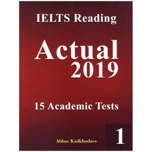 Ielts-Reading-Actual-2019