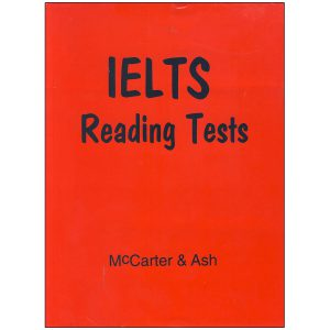 Ielts-Reading-Test