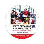 Ielts-Speaking-And-actual-Tests-CD