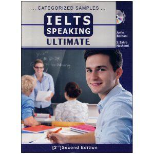 Ielts-Speaking-Ultimate