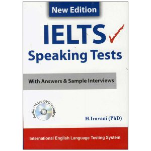Ielts-Speaking-tests