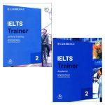 Ielts-Trainer