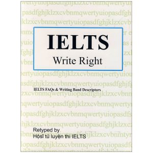 Ielts-Write-Right