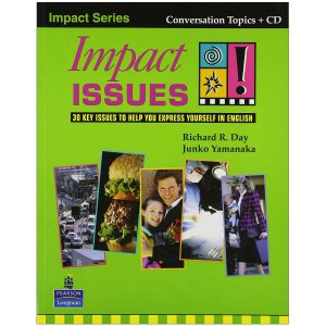 Impact-Issues-30-Key-Issues-to-Help-You-Express-Yourself-in-English