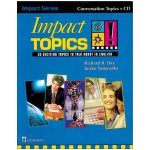 Impact-Topics-30-Exciting-Topics-to-Talk-about-in-English