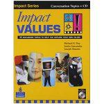 Impact-Values-30-Discussion-Topics