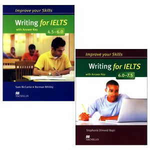 Improve-your-Skills-Writing