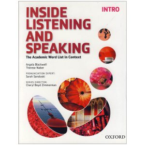 Inside-Listening-And-Speaking-Intro