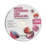 Inside-Listening-And-Speaking-Intro-CD