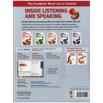 Inside-Listening-And-Speaking-Intro-back