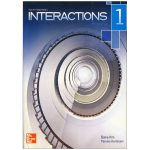 Interactions-1
