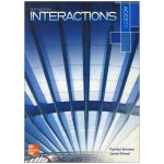 Interactions-Access