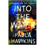Into-The-Water-Paula-Hwkins