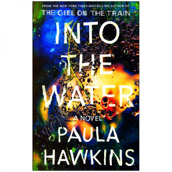 Into-The-Water-Paula-Hwkins