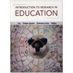 Introduction-To-Reserch-in-Education