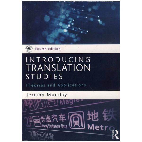Introduction-Translation-Studies