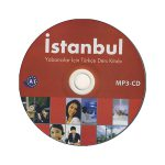 Istanbul-A1-CD