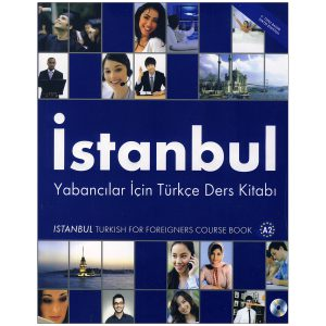 Istanbul-A2