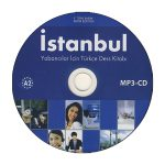 Istanbul-A2-CD