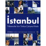 Istanbul-A2-Work