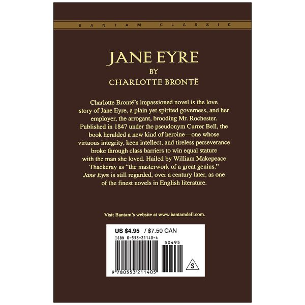 JANE-EYRE-back