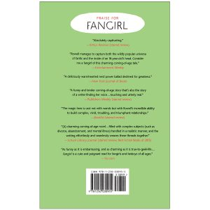 JELD-fangirl-back