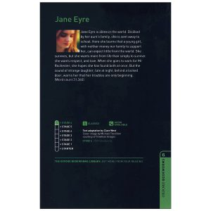 Jane-Eyre-back
