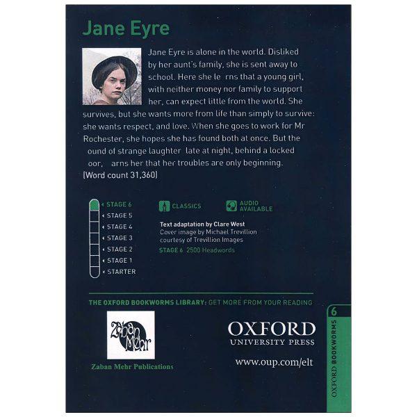 Jane-Eyre-taranslate-
