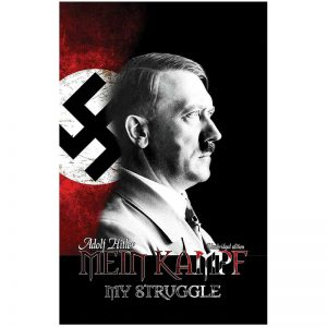 Jeld-Adolf-Hitler