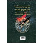 Jeld-FIRE-AND-BLOOD-finall-back-