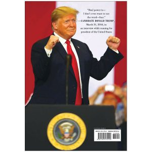 Jeld-Fear-Trump-back
