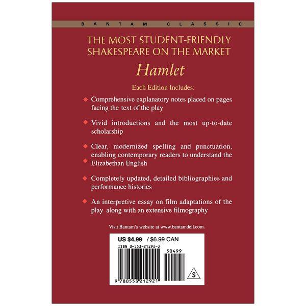 Jeld-HAMLET-PRICE-OF-DENMARK--n-back