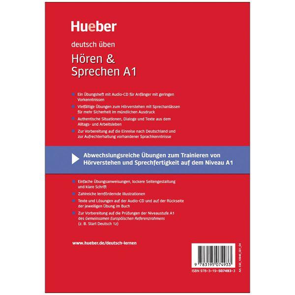Jeld-Horen&Sprechen-A1-back