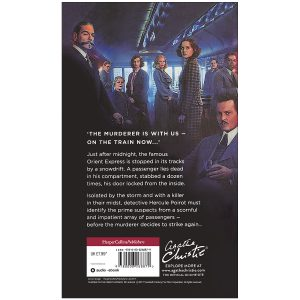Jeld-MURDER-ON-THE-ORIENT-EXPRESS-back