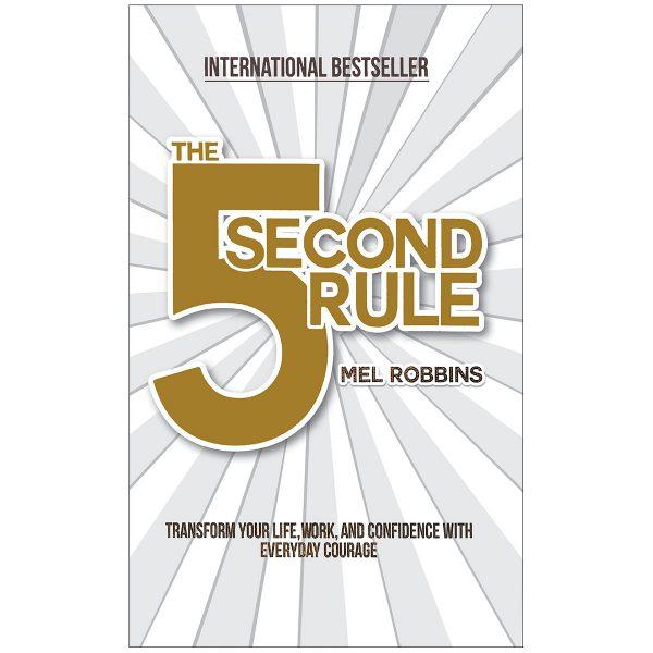 Jeld-THE-5-SECOND-RULE