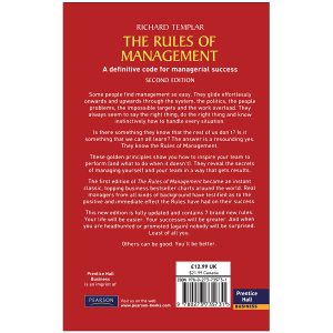 Jeld-THE-RULES-OF-MANAGMENT-back