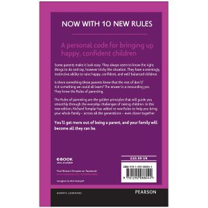Jeld-THE-RULES-OF-PARENTING-back